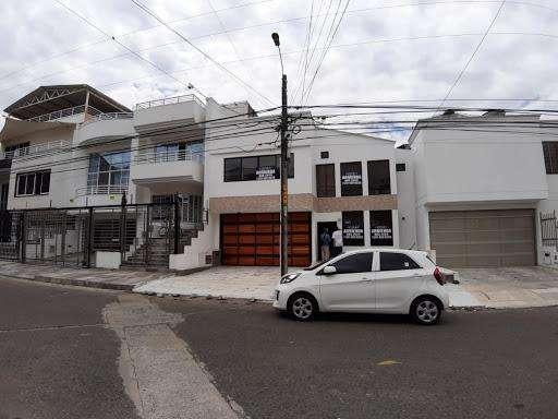 ARRIENDO DE <strong>casas</strong> EN EL INGENIO SUR CALI 76-583