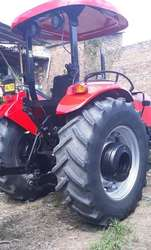 Se Vende Case Jx95 Modelo 2011
