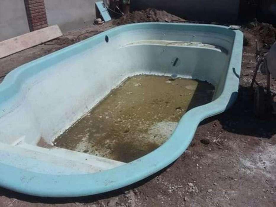 Restauracion Y Colocacion de <strong>piscina</strong>s