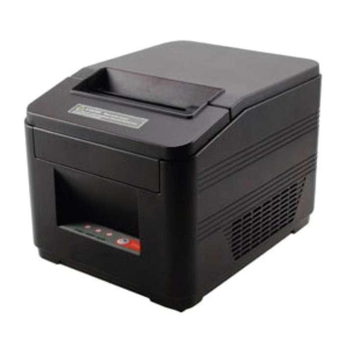 Impresora térmica dig-1800ll(digital pos)