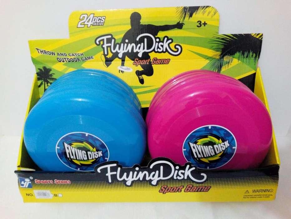 Frisbee, Frisby, Frisbi, Plato Volador