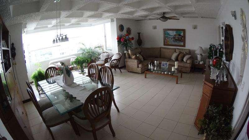 <strong>apartamento</strong> En Venta En Cúcuta La Riviera Cod. VBTON20893