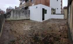 DEPARTAMENTO DE 1 DORMITORIO EN SAN JOSE DE CALASANZ 357