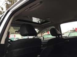 Subaru Impreza 2.0 CVT AWD Limited 2013 - 45,821kms