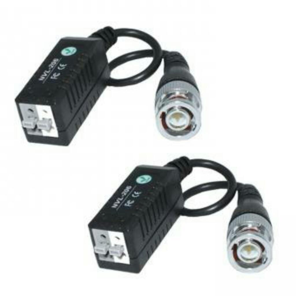 Video Balun Hd Entrega a Domicilio