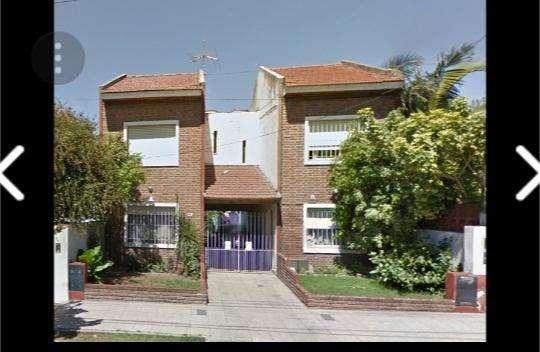 Duplex en venta en Lomas de Zamora Oeste
