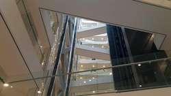 Venta de oficinas por estrenar 78m, ed. Metropolitan, Naciones Unidas.