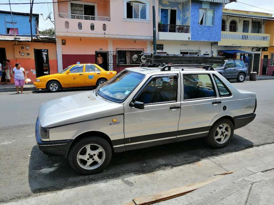 <strong>fiat</strong> Premio 1992 - 10000 km
