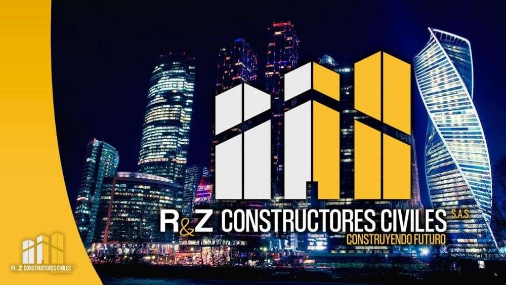 Servicios con El Ramo de La Construccion