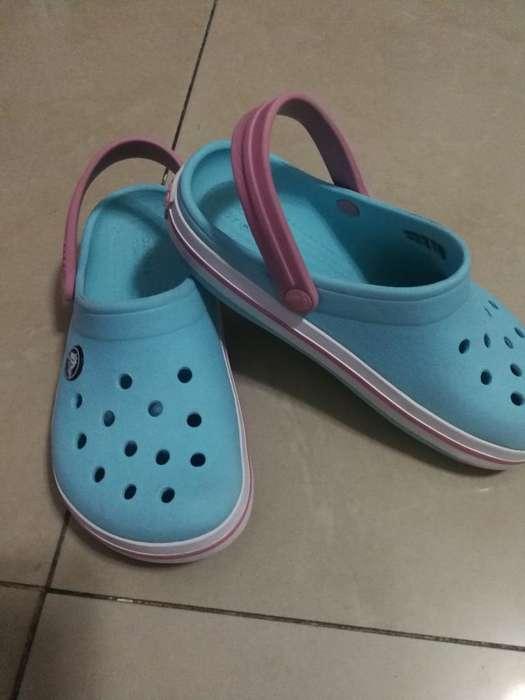Venta Zapatos Talla 30 Y 31