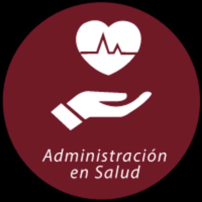 Asistente Administrativo en Salud