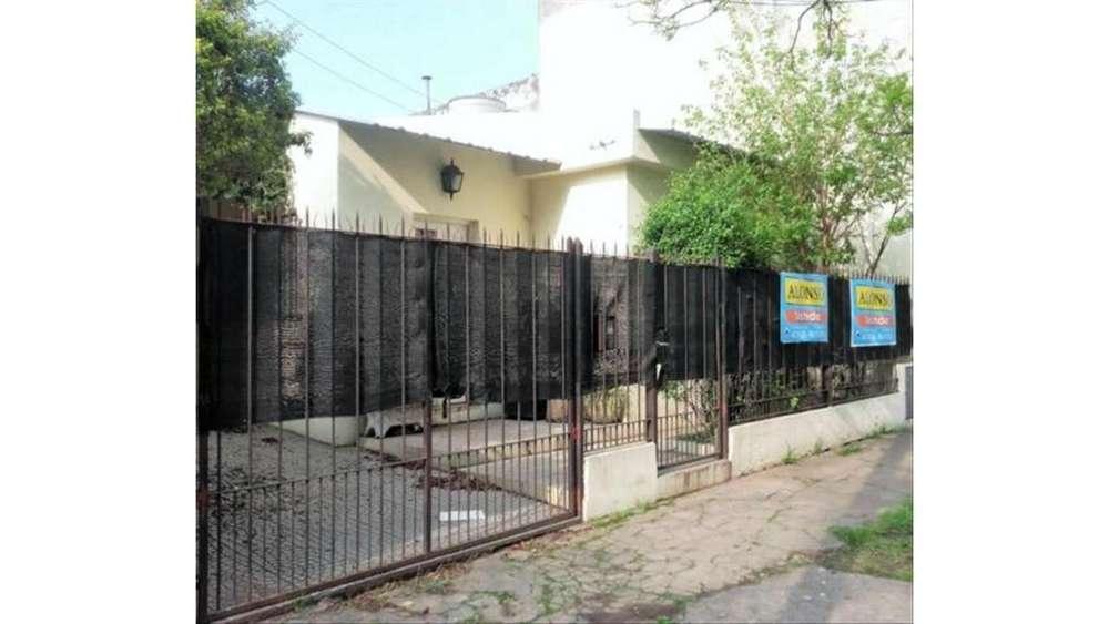 San Juan 3617 - UD 120.000 - Casa en Venta