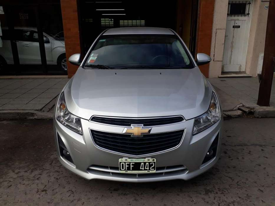 <strong>chevrolet</strong> Cruze 2014 - 16000 km