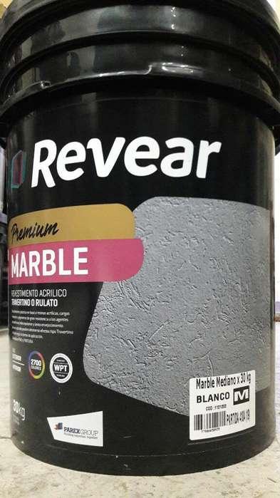 Revear Revestimiento Marble