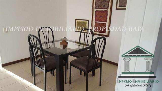Disponibles Apartamentos Amoblados en el Valle de Aburra c00002