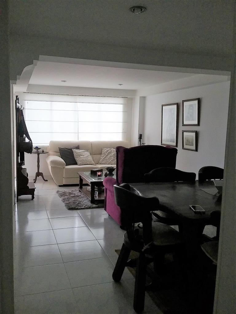 Apartamento en venta en el Norte 2000-561 - wasi_624768