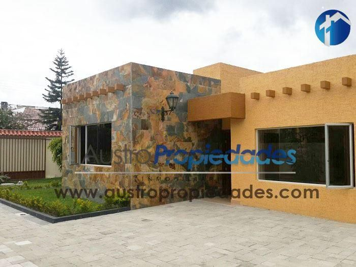 140.000 Casa de una planta en Venta Sector Capulispamba