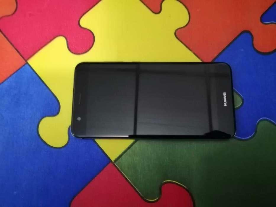 Huawei P10lite, Negociable!!