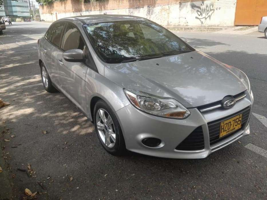 <strong>ford</strong> Focus 2014 - 58000 km