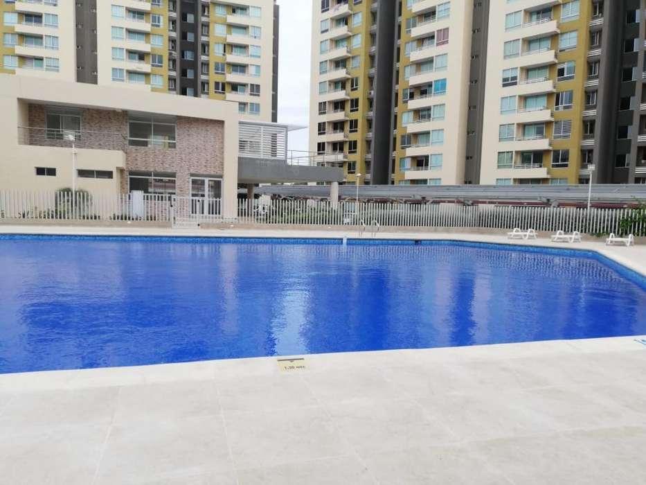 Se Vende Apartamento en Villa Campestre