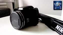 Camaras digitales en Rosario,Nikon L340 Rosario,Nikon rosario,camara fotografica nikon
