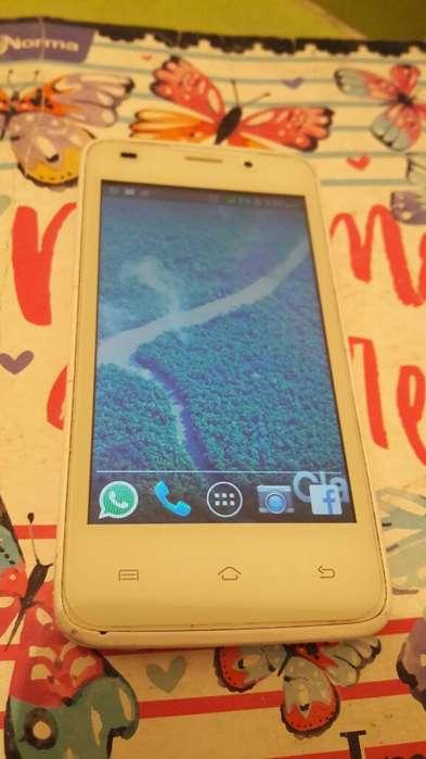 Celular Mobile