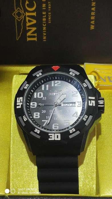 Reloj Invicta 25323