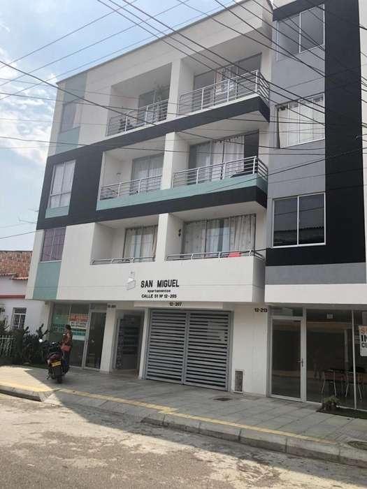 Lindo <strong>apartamento</strong> y muy Amplio - Barrio Candiles