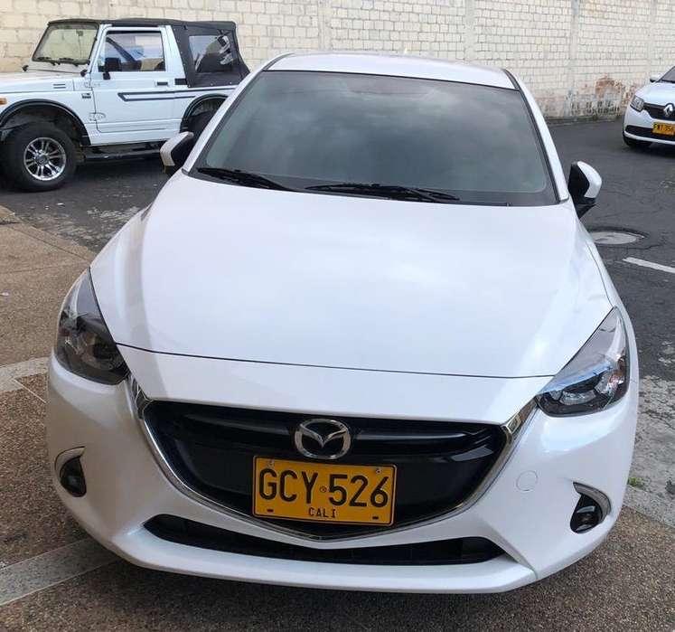 Mazda 121 2020 - 0 km