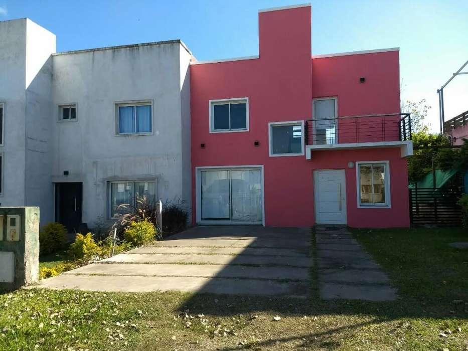 Alquilo Casa en Loma Linda Tafi Viejo