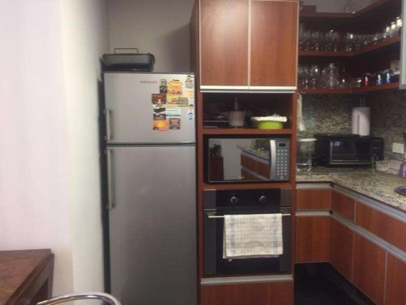 Cod. ABAAV4100108 Apartamento En Arriendo/venta En Chia Chia-Vivenza