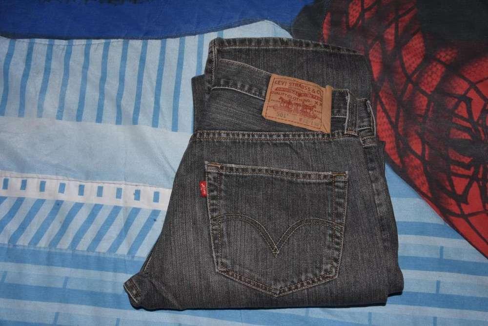 939804f32b Pantaloned  Ropa y Calzado en venta en Quito