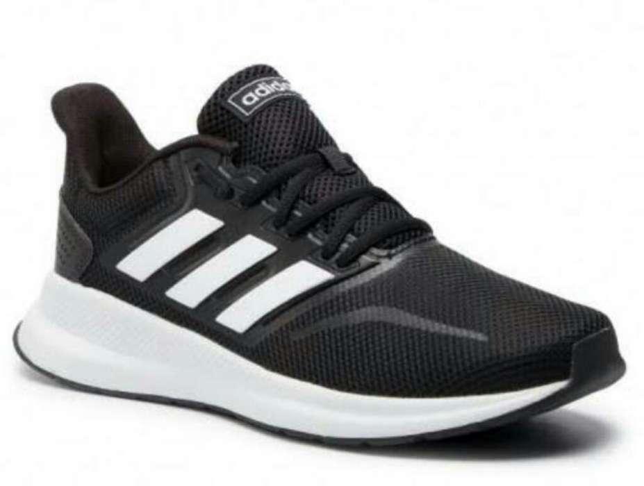Adidas Runfalcol