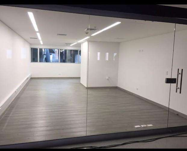 Venta Oficina Sabaneta Centro Comercial Mayorca