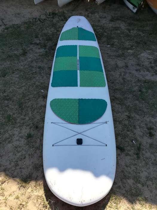 Tabla Sup Longboard