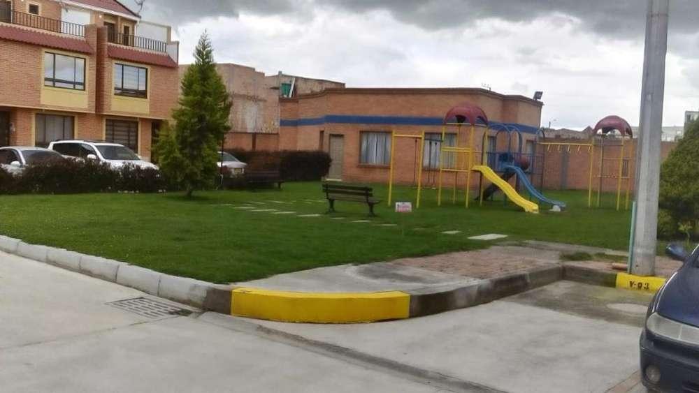 Se Arrienda Casa en Funza Cundinamarca