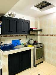Casa calle vehicular, 2 pisos  cerca al exito CIUDADELA SIMON BOLIVAR Primera etapa cra 5