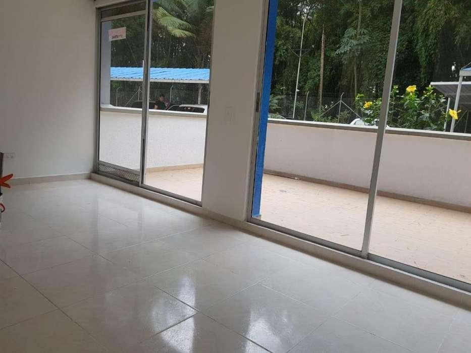 Apartamento en venta en las Ramblas 2000-884 - wasi_1476065