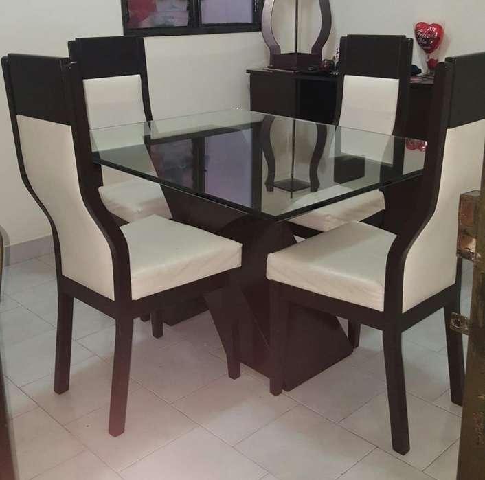 Precio de vidrios para mesas: Muebles - Hogar - Jardin en ...