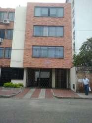 Venta de Apartamento Edif. Balmoral Centro, Neiva