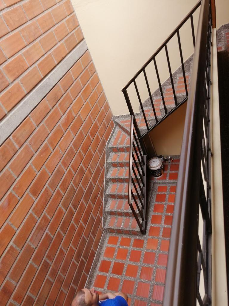 Vendo Casa Amplia 2do P Parking Girardot