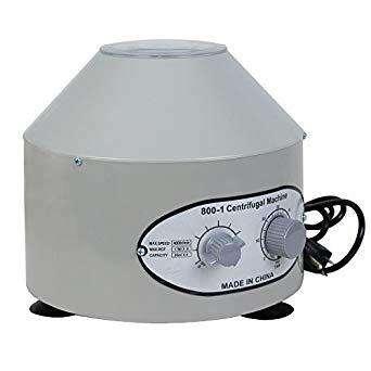 centrifuga 800