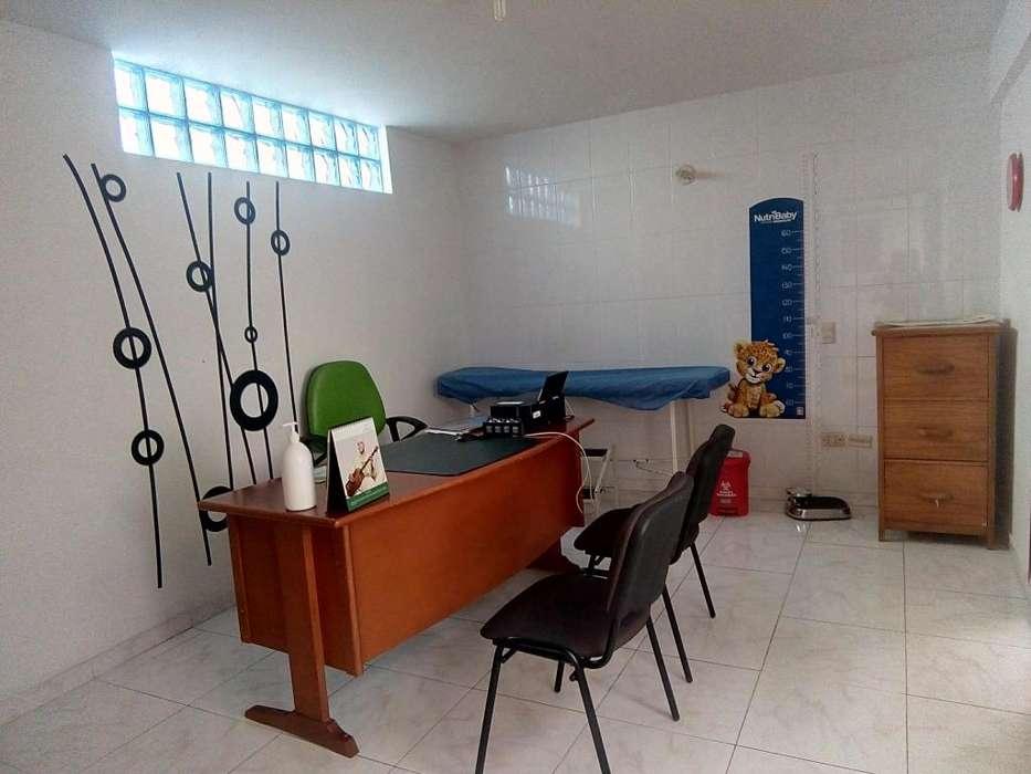 consultorio medico centro de medicina integral