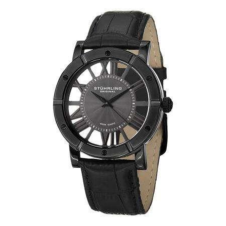 Reloj Alta Gamma