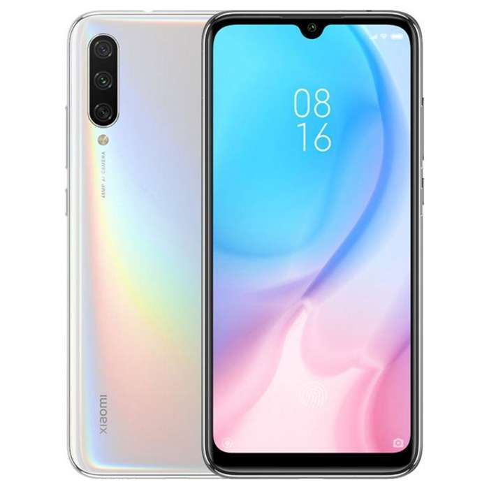 Xiaomi Redmi A3 64 GB