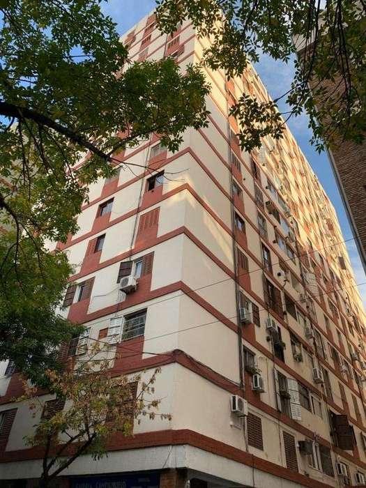 Departamento en Venta en Caballito, Capital federal US 209000