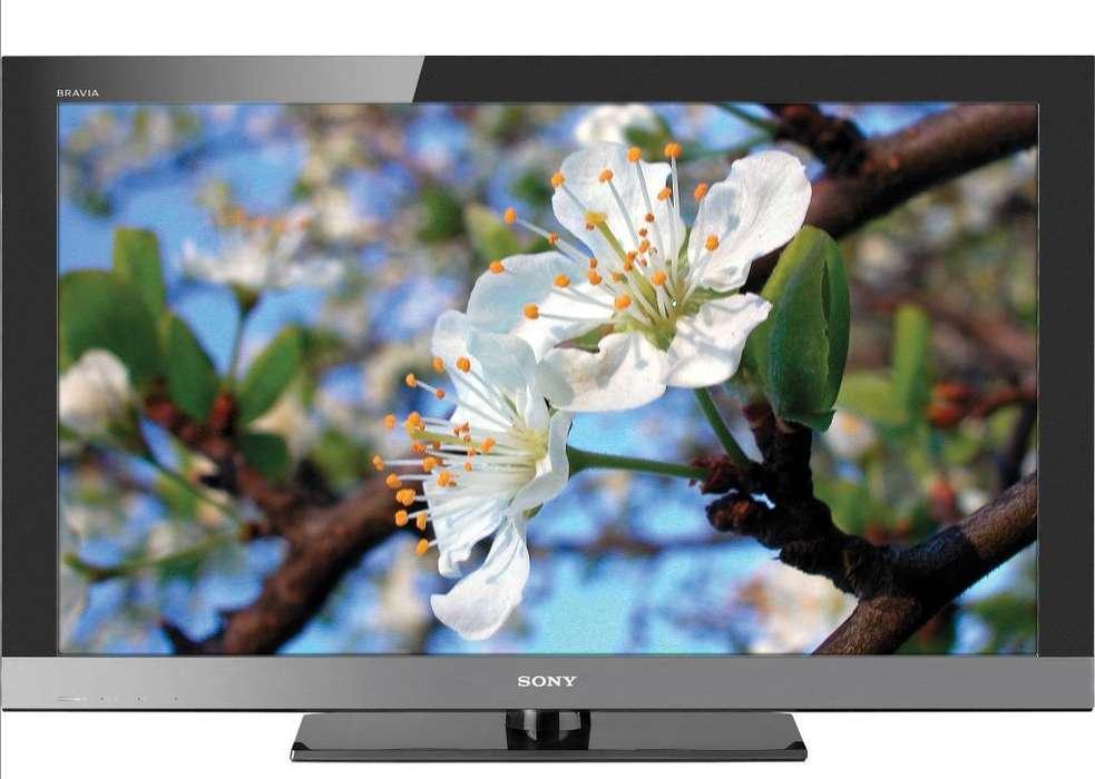 Televisor Sony Bravia 46 Pulgadas