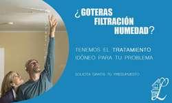 PLOMERO PLOMERIA GEOFONO IMPERMEABILIZACION ALBAÑIL ESTUCO PINTURA PVC DRYWALL CIELO RASO REMODELACIÓN ELECTRICO