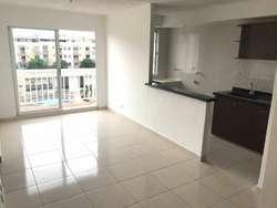 Apartamento en Portales de San Fernando