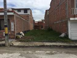 Vendo Casa Carmen D Viboral